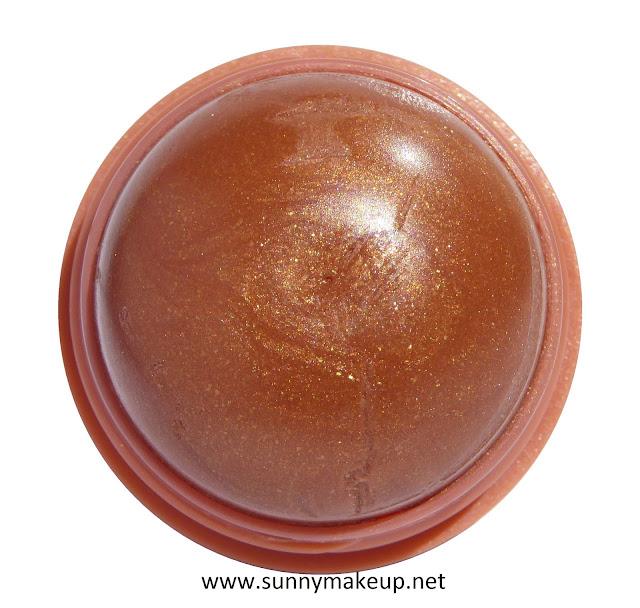 Maybelline - Baby Lips Balm & Blush. Shimmering Bronze.