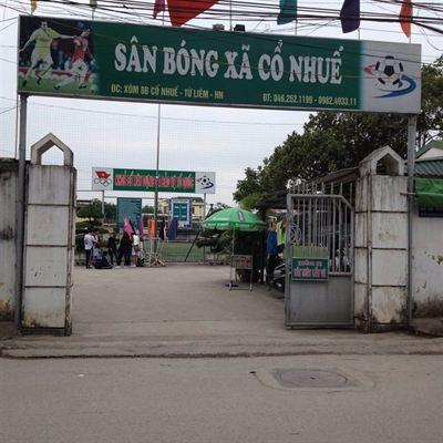 san-bong-co-nhue