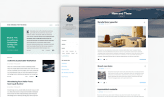 Cara Memasukkan Gambar di Postingan Blog Kita
