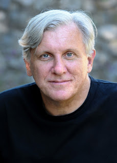 Dan Blum, Brandeis University, Massachusetts, Massachusetts authors, great fiction, great books