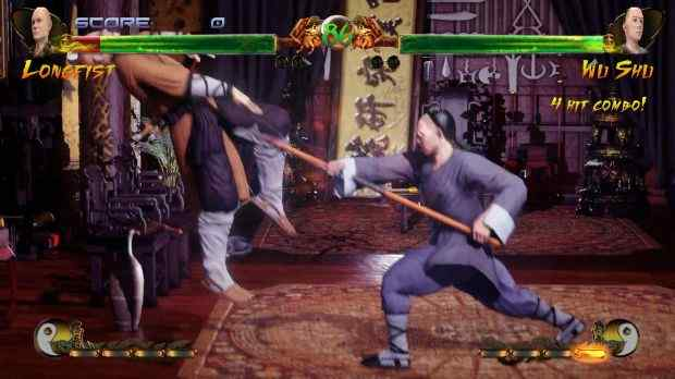screenshot-2-of-shaolin-vs-wutang-pc-game