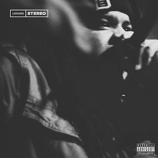 Nolan The Ninja - He(art) (2016) - Album Download, Itunes Cover, Official Cover, Album CD Cover Art, Tracklist