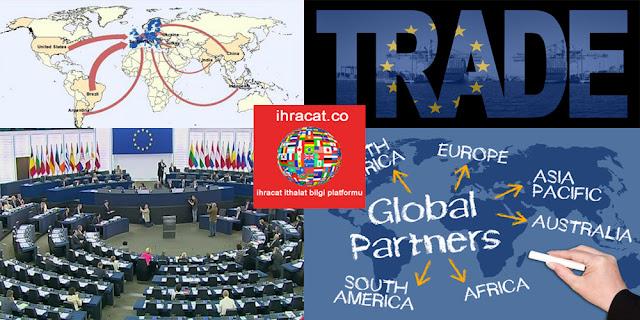 EU export strategy