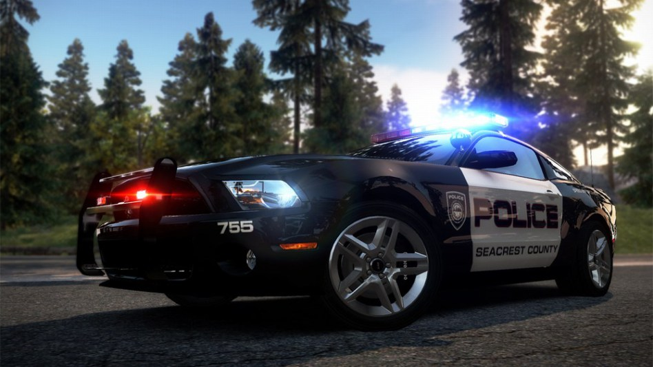 nfs hot pursuit game free  full version