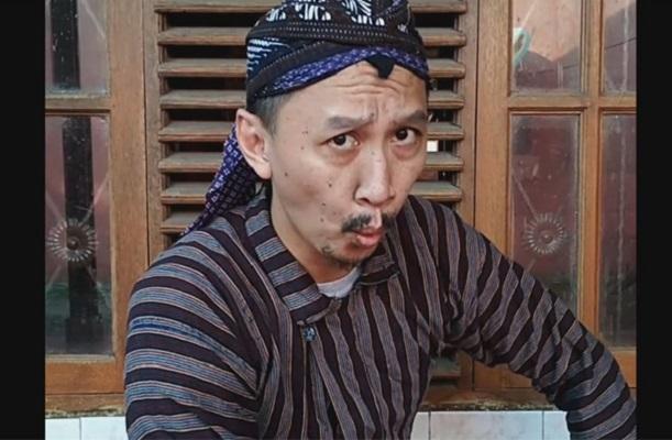 Abu Janda Tuntut Rp 1 Triliun, Facebook: Langkah Ini Diambil Untuk Mencegah Aktor Jahat