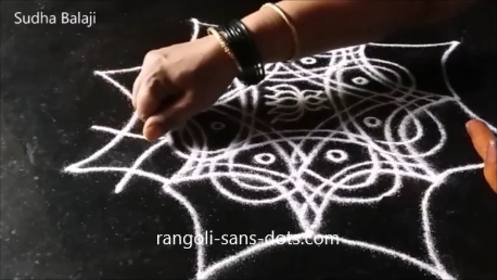 Iyengar-padi-kolam-designs-1as.png