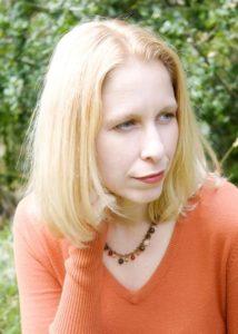 Jenny Lundquist