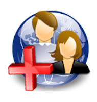 FB-Auto-Friend-Requester-(Adder)-APK-v1.409122-For-Android-Free-Download