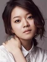 Ko Ah Sung