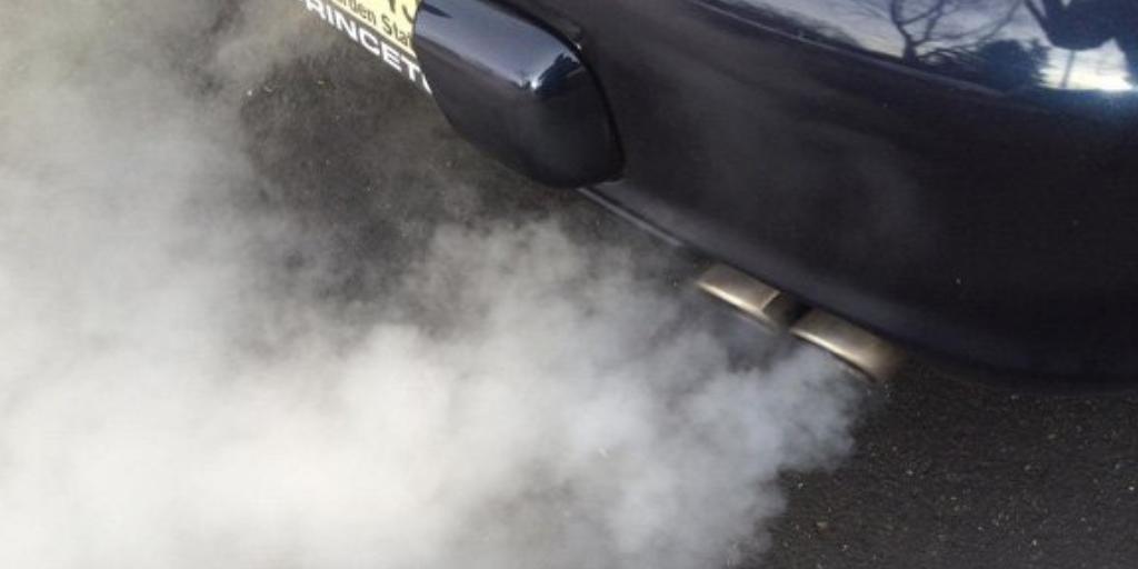 Autos diesel