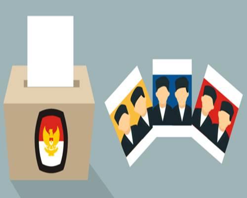 Pendewasaan Berdemokrasi Melalui Pendidikan Politik