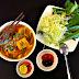 Truyền Thống Ăn Chay: Lạ lùng phở chay Đà Lạt