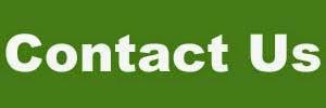 filehippo contact