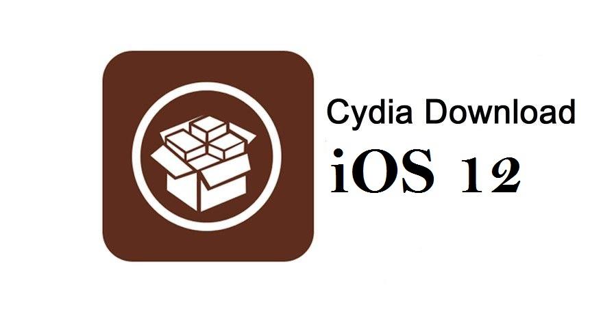 Jailbreak iOS 7.1 Untethered Cydia Tweaks, News, Download ...