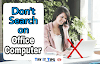 Office ke Computer mein ye Search mat karna. Success Business Tips