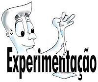 Condições de Experimentação