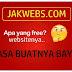 JASA PEMBUATAN WEBSITE GRATIS JAKWEBS