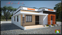 600 Square Feet House Plans