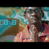 VIDEO:Anco B Ft Mr Blue-Sitaki Unitag:Download