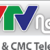 VTVnet - Internet cáp quang