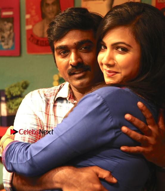Vijay Sethupathi Madonna Sebastian T Rajender Starring Kavan Tamil Movie Stills  0001.jpg