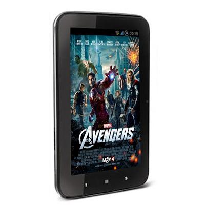 Daftar Harga Tablet IMO Terbaru Lengkap