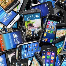 Cara  Flash, Upgrade, Reset Semua Tipe Handphone Android 2017