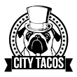City Tacos - A Mexican food fiesta in North Park!