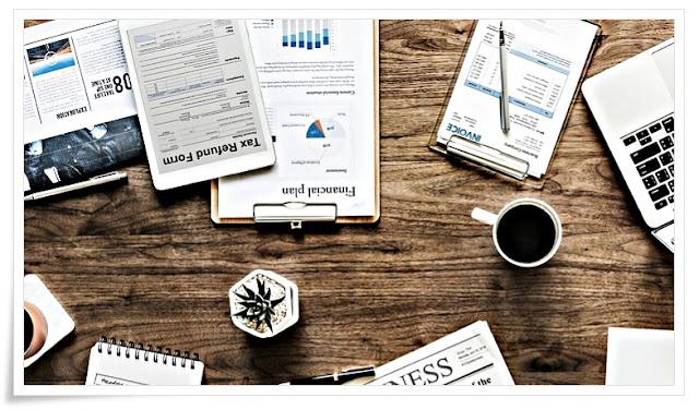 Pengertian Akuisisi dan Contoh Perusahaan Akuisisi di Indonesia