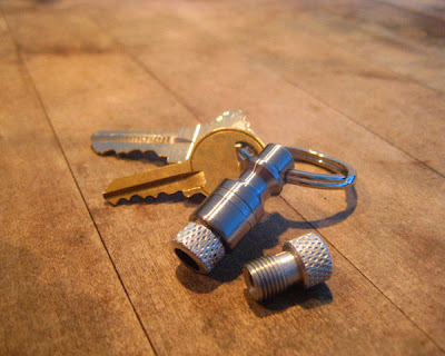Clever and Innovative Keychain Gadgets (15) 11
