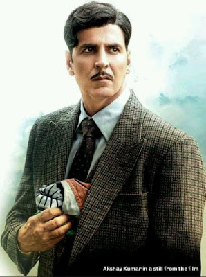 akshay kumar gold movie pic