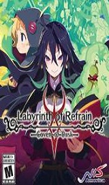 Labyrinth of Refrain Coven of Dusk Update v20181003-CODEX - Download last GAMES FOR PC ISO, XBOX 360, XBOX ONE, PS2, PS3, PS4 PKG, PSP, PS VITA, ANDROID, MAC