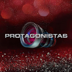 Protagonistas 2017 Capitulo 3