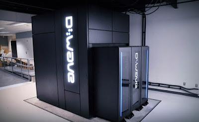 متى-سيتم-إصدار-الحواسيب-الكمومية