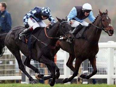 Southwell, horse racing, racing tips,