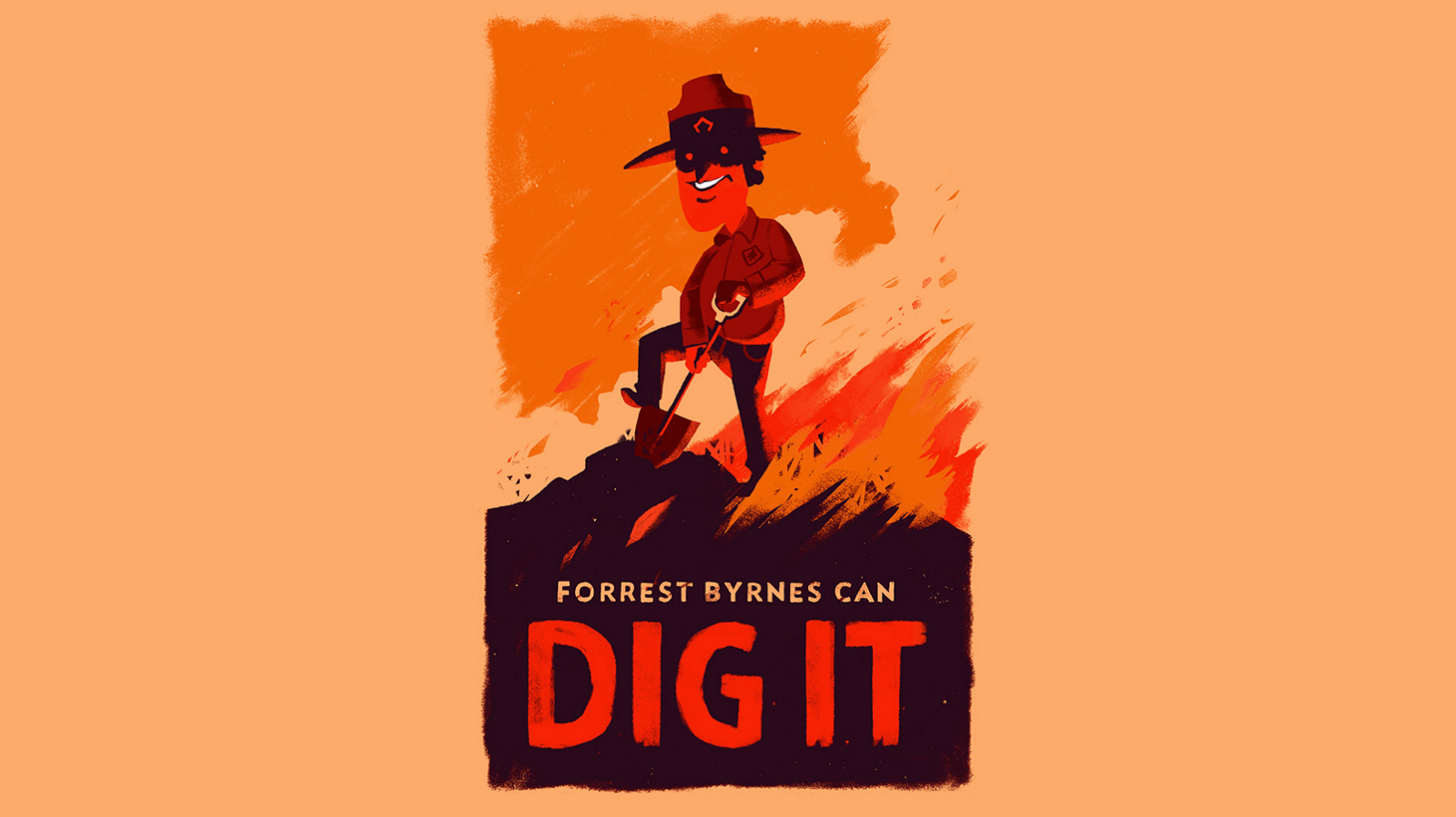 Steam badges firewatch badge for Where can i get wallpaper