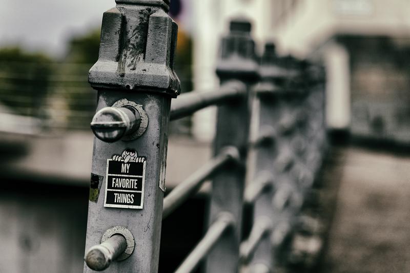 Helsinki, Vallila, visithelsinki, Visualaddict, valokuvaaja, Frida Steiner, kaupunki, city, Finland, Visitfinland, myhelsinki, experiencehelsinki, outdoors