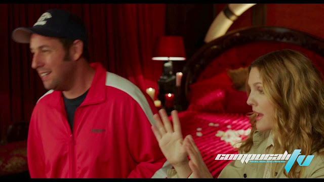 Luna de Miel en Familia 1080p HD Latino