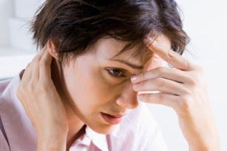 اعراض القلق النفسي وطرق علاجه من موقع بسهولة