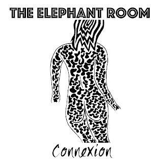 Connexion The Elephant Room
