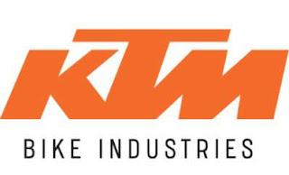 KTM-16
