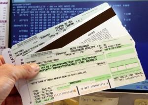 Boletos de avion baratos y economicos. Boletos low cost
