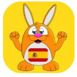 تحميل تطبيق Learn Spanish Language: Listen, Speak, Read Pro v3.1.8