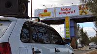 propagandas publicidades carros de som e trio eletricos: Publicidades carros de som:
