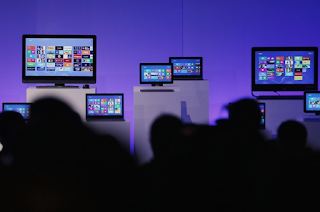 Leaked NSA Malware Threatens Windows Users Around the World