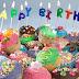Eικόνες happy birthday