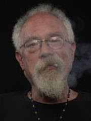 John Sinclair Website