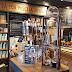 Quando il caffè è una vera passione: Caffè Diemme. Un nuovo locale da scoprire [Chiccheria n.19]