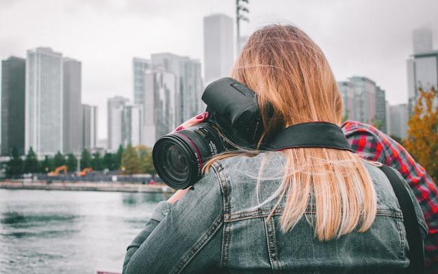 Inilah 4 Cara Traveling Paling Umum Di Dunia. Kamu Pilih yang Mana?