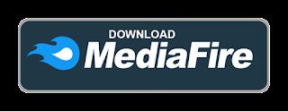 http://www.mediafire.com/file/6i7cm622ab9sm23/Retouch_4.2.5_b82_%5Bwww.grdroid.com%5D.apk